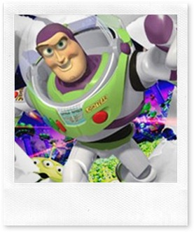 buzzlightyeartoystory320