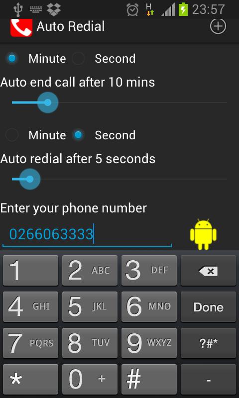 Нет дозвона на телефон как сделать 103