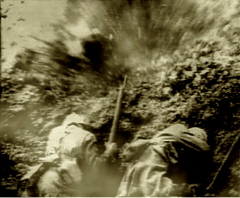 external image primera_guerra_mundial.jpg