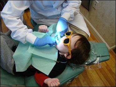 dentist9