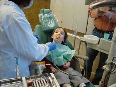 dentist11