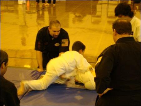 karate26