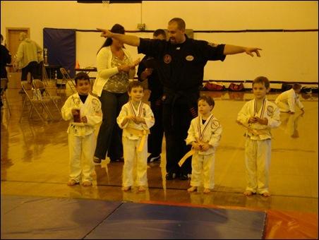 karate27
