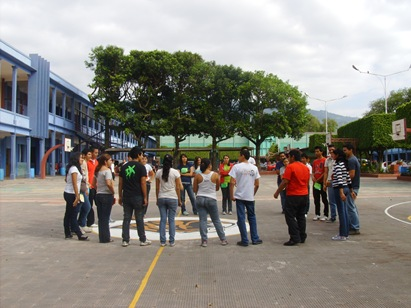 HPIM1743