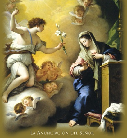 HP_Annunciation_Lord_10_sp
