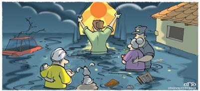 20091110-caricatura