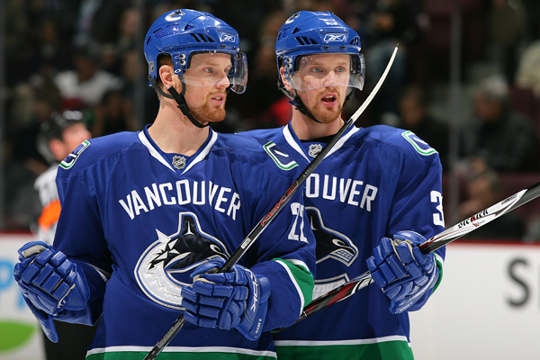 sedins2
