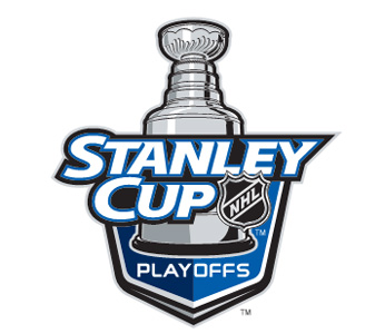 2009-nhl-playoffs.jpg