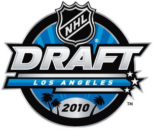 nhldraft2010.jpg
