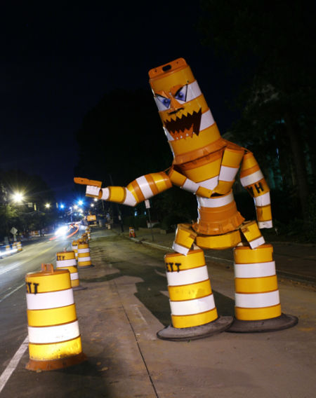 traffic-cone-monster.jpg