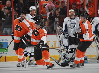 lightning_oct14_flyers5.jpg
