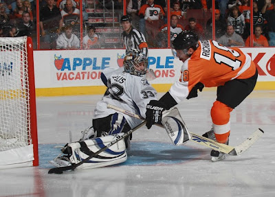 lightning_oct14_flyers3.jpg