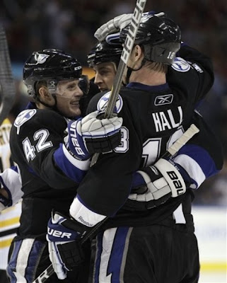 lightning_nov22_bruins3.jpg