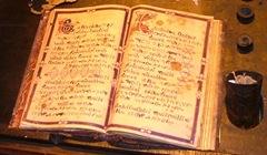 spell-book