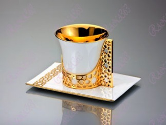 310320radca7eb@coffee%20cup%20_W_349