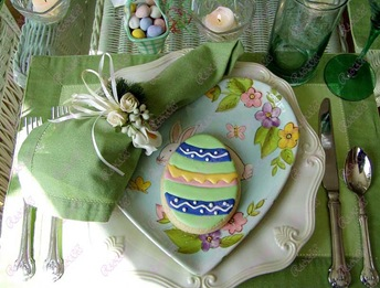 Easter008
