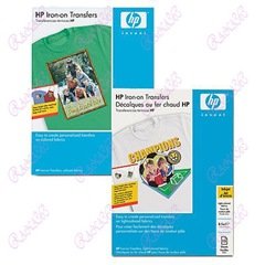 hp-iron-on-transfers_400x400