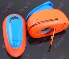 punch_medium_dolphin_3532