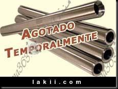 clip_image005[4]