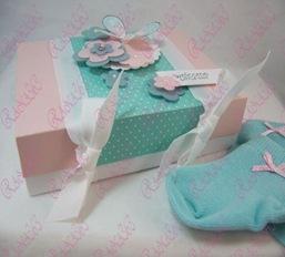 baby-box-side