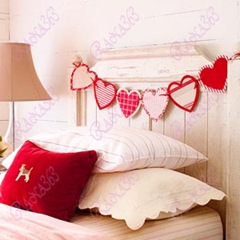 white-bed-valentines-bhg