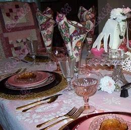 valentine-tablescape-2