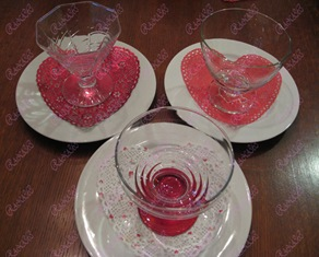 valentine-table-decor-034