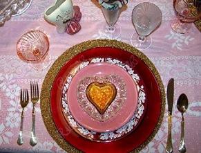 valewntine-table