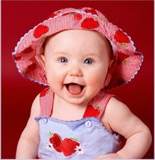 cute-baby-pictures