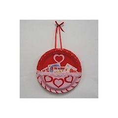 valentine-holder