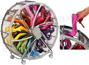 shoe_wheel
