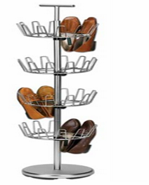 revolving-shoe-tree