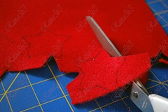 fourth-of-july-felt-and-button-star-napkin-rings_7