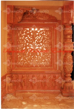 indian_gril_design_set_22004923