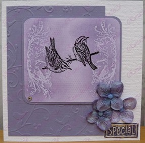 Craft20barn20birds20in20lilac20002_t