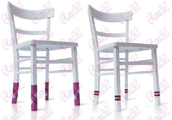 Personality-Socks-for-Chairs1