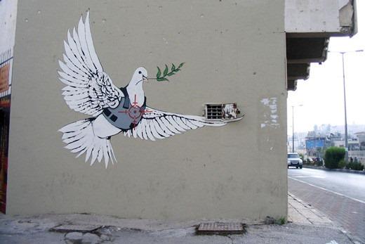 politicalgraffiti53