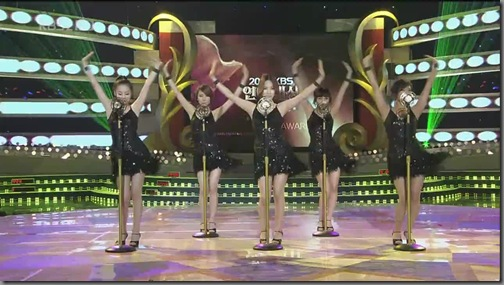 2] Wonder Girls NoBody 黑色禮服版_(HD).avi_20091219_172658