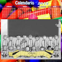 calendario ceras.jpg