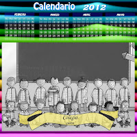 calendario plastilina.jpg