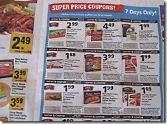 weekly_ad_coupon_thumb