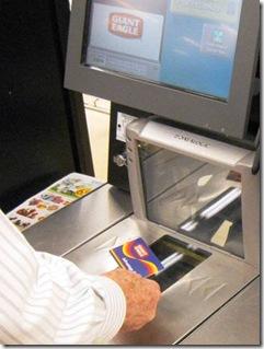 scan_shopper_card