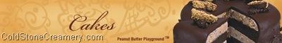 ColdStoneCreamery-PBPlaygroundCakes_main