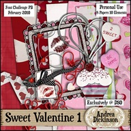 ad-SweetValentine1