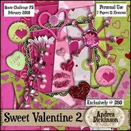 ad-SweetValentine2