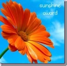sunshineblogaward_thumb[1]