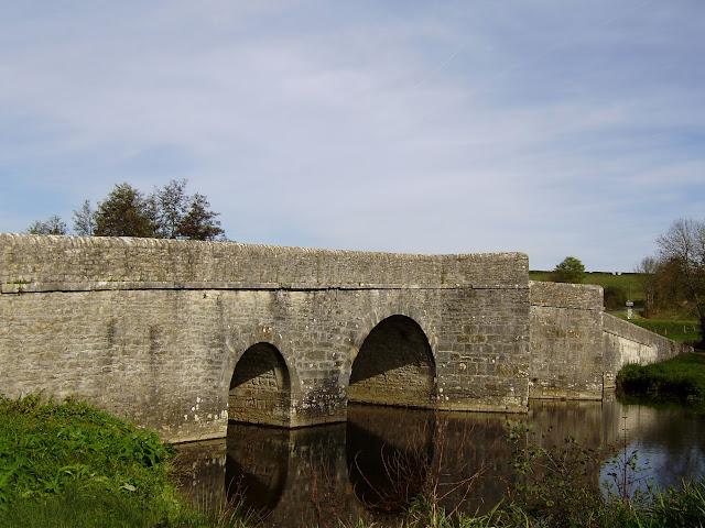 Pont fortifié Pont%20sur%20la%20Charente%20%282%29