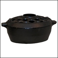 Black_Matte_Lattice_Steamer