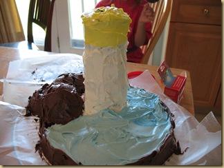 cake 036