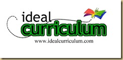 Ideal-curriculum-logo